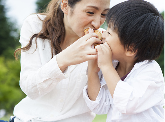 育児、介護との両立に関する制度の充実
